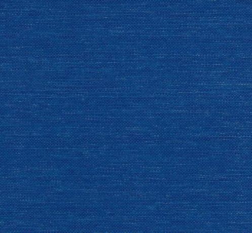 Southend stof cobalt