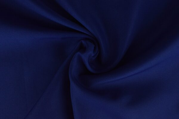 Brandvertragende stof cobaltblauw
