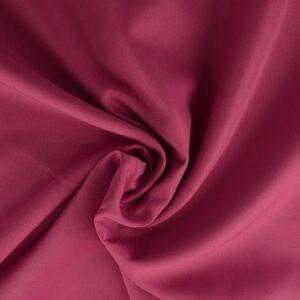Brandvertragende stof roze