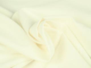 Poplin katoen - Wit