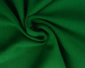 Groene boordstof
