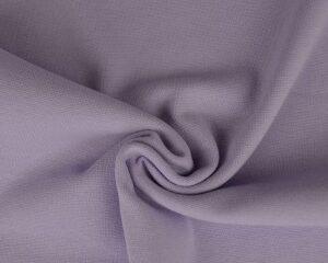 Lavendel boordstof