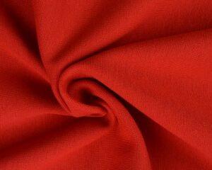 Rode boordstof