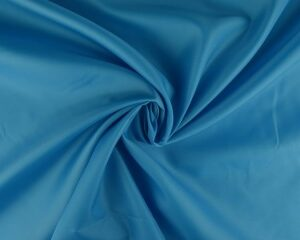 Aquablauwe voeringstof