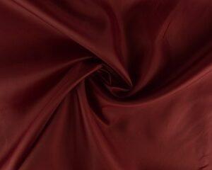 Bordeaux rode voeringstof