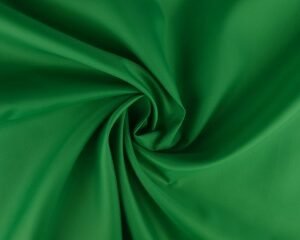 Groene voeringstof