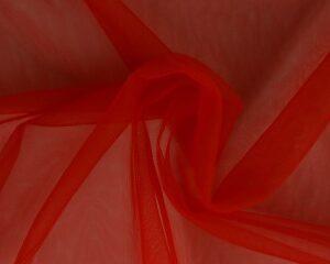 Bruidstule - Rood